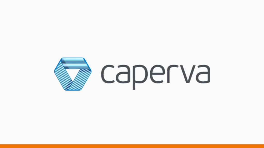 Caperva